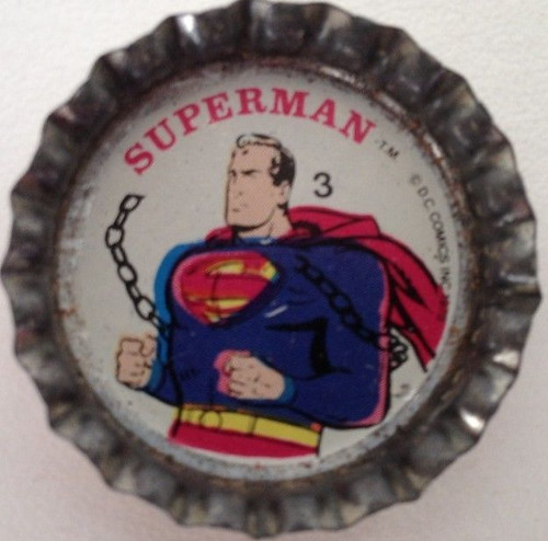 pepsicaps_superman3