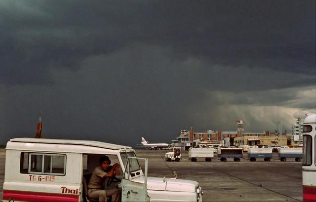 1977 0124 Bangkok