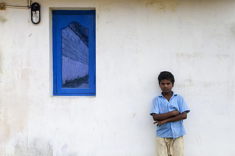 @ Thiruvalangadu