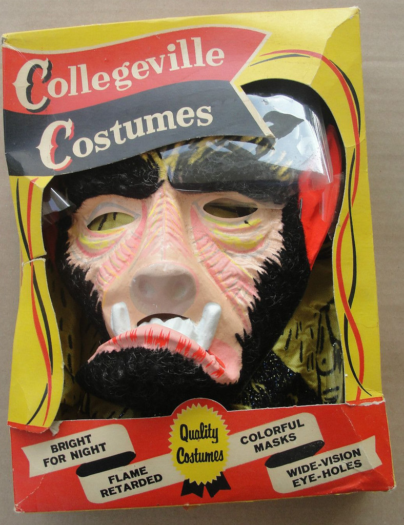 wolfman_costume0