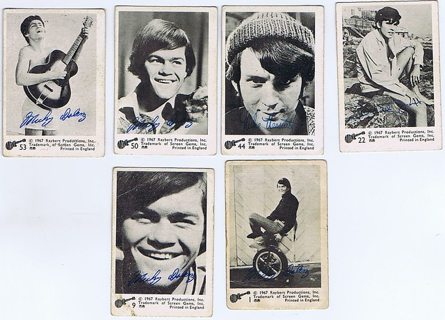 monkees_cards8