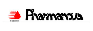 Pharmanova Logo
