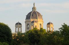 Viena May 21, 2014 - 21