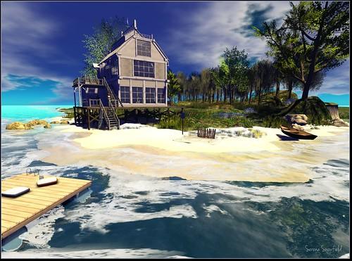 Island Company Studio Hq Clematis Street West Palm Beach Fl