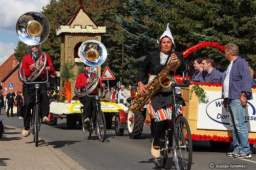 Erntedankfest-das größte im Norden_mfw14_062261w