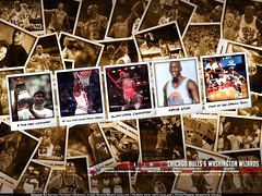 michael jordan compilation | by thedanger23