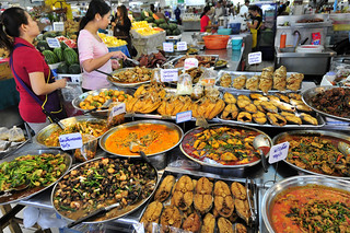 Thai Street Food | by Todor Kamenov 石拓