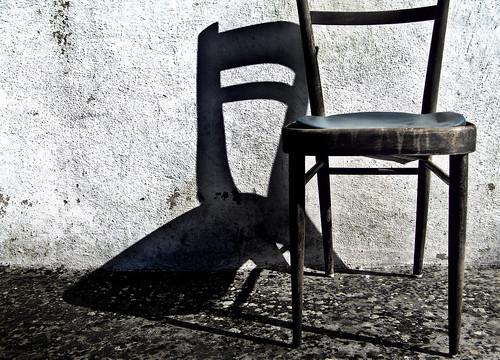 Ceci n 39 est pas une chaise explore 17 jul 2 - Ceci n est pas une chaise ...