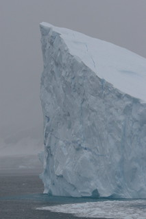 Tip of the Iceberg | by xeno_sapien