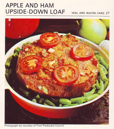 Apple Upside Down Cake Donna Hay