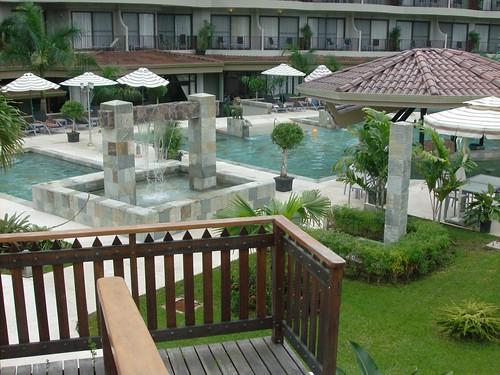 Hotel Royal Garden Select  Sterne Alanya Konakli T Ef Bf Bdrkei
