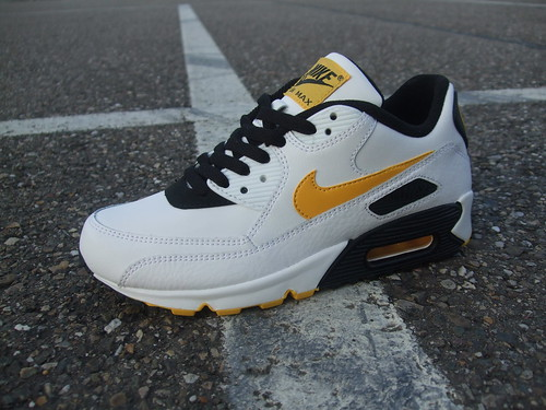 Nike Air Max 90 GS | by A * CDC