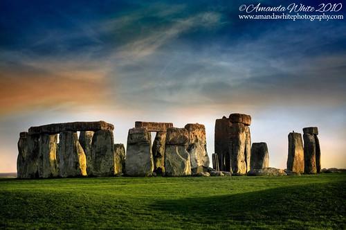 Stonehenge | by sminky_pinky100 (In and Out)