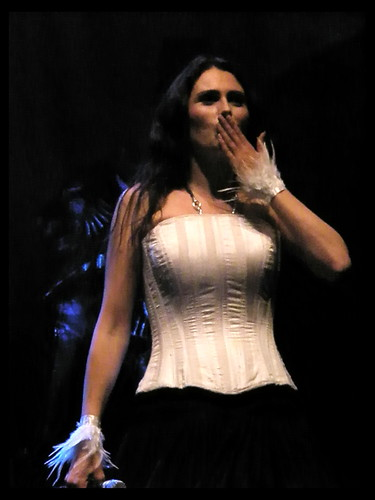 Within Temptation 013 - 24 | by Anne1392