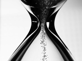 hourglass_cropped | by openDemocracy