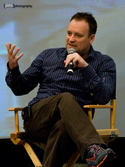 david hewlett | by Joits