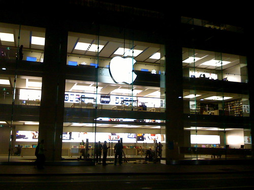 mac jobs sydney - photo#31