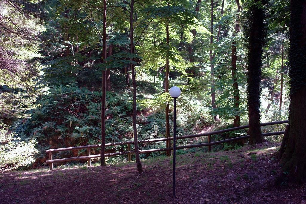 Parco dell'Argentera