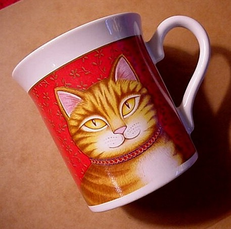 Porcelain Touch Up Paint Biscuit