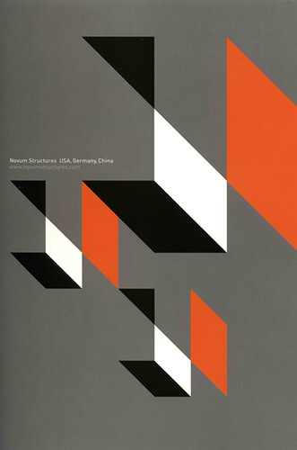 Swiss Style Graphic Design History