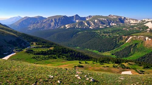Colorado Mountain Pride Flickr Photo Sharing