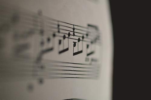 Quasi una fantasia essays on modern music