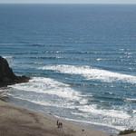 D2 25 Playa del Barronal