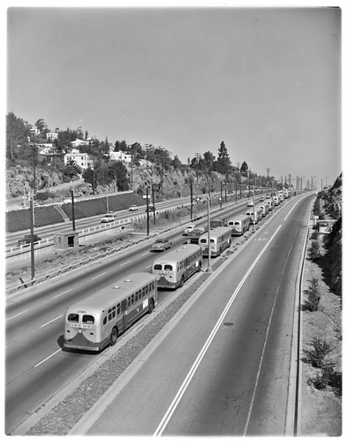 PE No. 2906 - Caravan MTA_1220 | by Metro Transportation Library and Archive