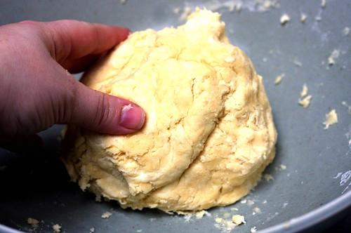 pie crust 102: 10 | Pie Crust 101 and Pie Crust 102 on ...