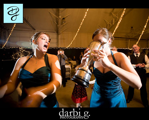 26Darbi G Photography wedding photographer missouri-chug | by DarbiG