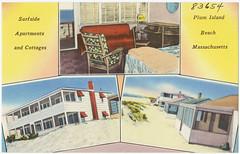 Motels In Surfside Tx