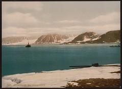 [The Danskerne, Spitzbergen, Norway] (LOC) | by The Library of Congress