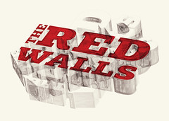 red walls | by til01