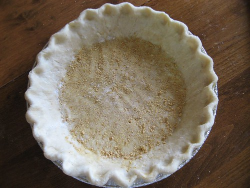 Pie Crust | by kimberlykv