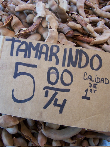 Tamarindo | by The Hungry Cyclist