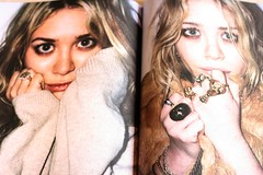 Influence by Mary Kate & Ashley Olsen | by DL268