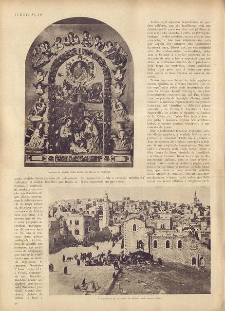Ilustração, No. 120, Natal, Dezembro 16 1930 - 27