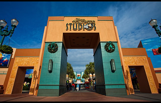 Hollywood Studios - T-Minus 10 Days!! | by Cory Disbrow