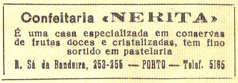 Modas e Bordados, No. 1617, February 1943 - 21a
