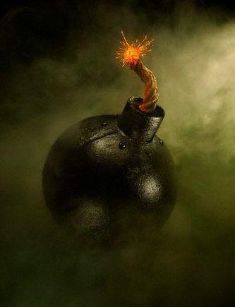 bomb_fuse_smoking