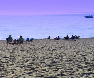 Grand Beach Michigan Real Estate For Sale