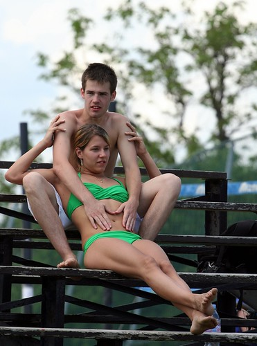 Pourquoi les célibataires sont maigres
