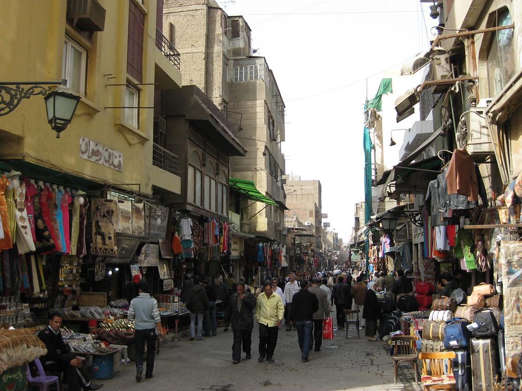 egypt_20090126_019
