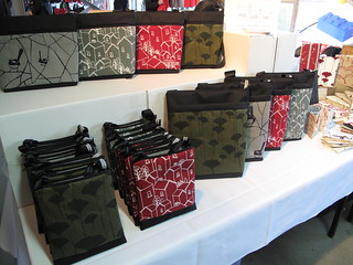 NEW MATTT BAGS!! | by Ink & Spindle