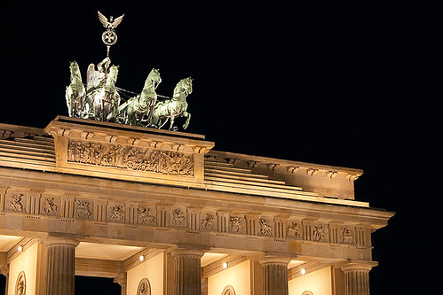 N10363_BrandenburgerTor_Berlin | by aamengus