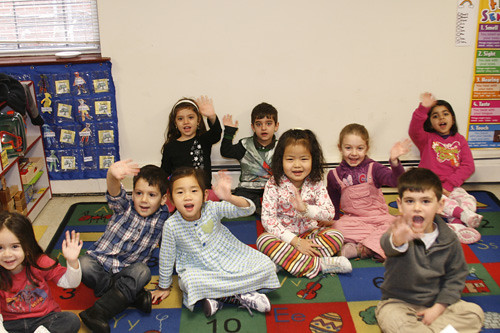 abc_preschool_3159 | by abcpreschoolny