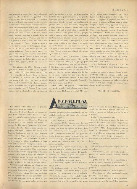 Ilustração, No. 120, Natal, Dezembro 16 1930 - 42
