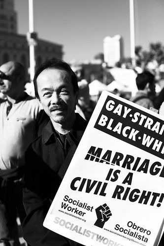 prop8decisionbw7 | by kuchingboy