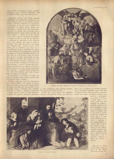 Ilustração, No. 120, Natal, Dezembro 16 1930 - 28