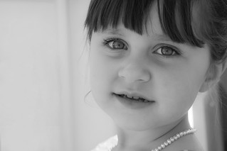 Gianna | by danette marie
